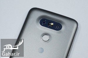 1LG G6 زمان عرضه و رونمایی از گوشی ال جی G6 مشخص شد