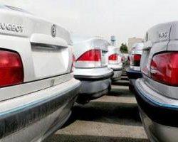اسامی بی کیفیت ترین خودرو های داخلی