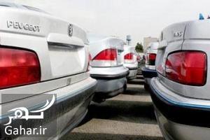 4car اسامی بی کیفیت ترین خودرو های داخلی