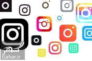 5Instagram اضافه شدن تبلیغات به استوری اینستاگرام