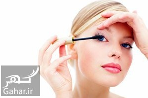 88makeup عوارض استفاده از مواد آرایشی برای پوست و کلیه ها و مغز