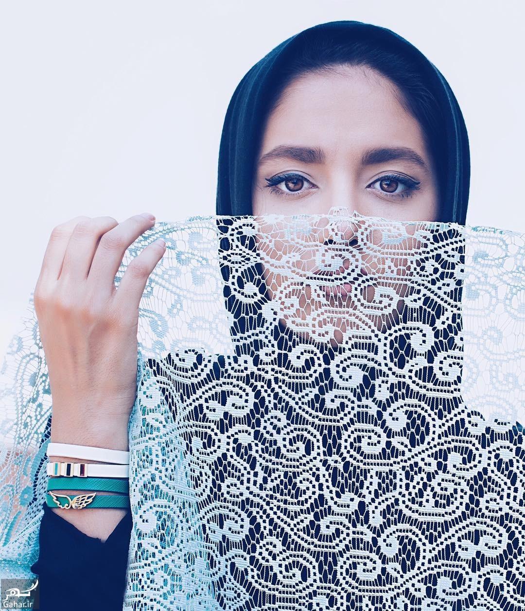 BOMWkmgA4Sy عکس های جدید دختر شقایق فراهانی(مدل ایرانی)