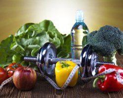 چگونه در مدت ۲ هفته ۴/۵ کیلو وزن کم کنیم ؟