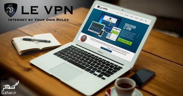 VPNcofee1200x628en 760x400 این نرم افزارهای فیلترشکن (vpn) را نصب نکنید