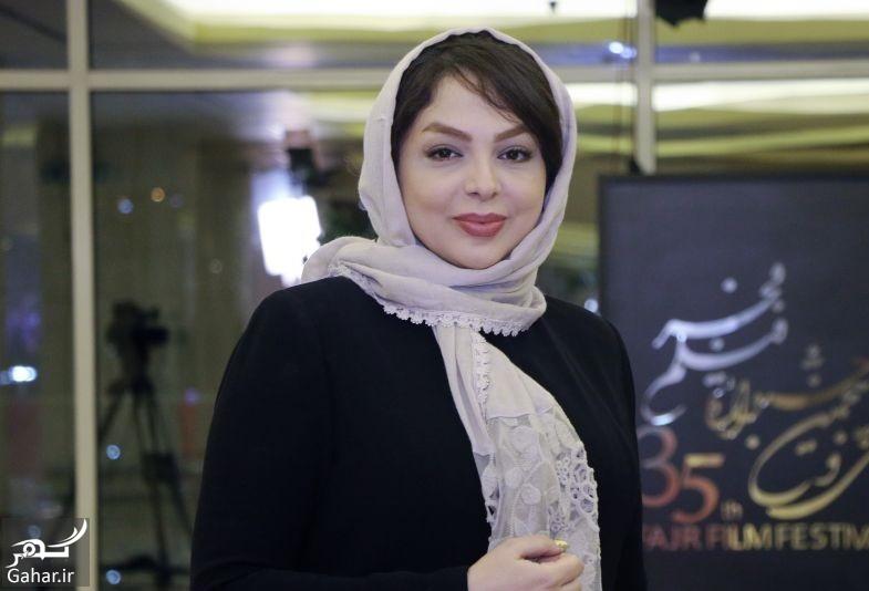 fajr 35 عکسهای بازیگران در روز دوم جشنواره فیلم فجر 95