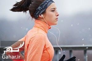 fitness winter علت چاق شدن در زمستان چیست؟