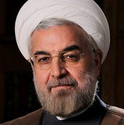 خواندنیهایی درباره زندگی حسن روحانی رئیس دولت دوازدهم