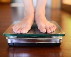 بهترین ترفندهای کاهش وزن