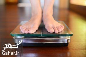 lose weight hungry بهترین ترفندهای کاهش وزن