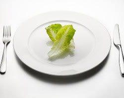 معرفی مواد غذایی کم کالری برای کاهش وزن