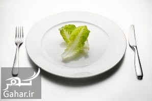 low calori معرفی مواد غذایی کم کالری برای کاهش وزن