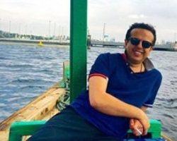 حمله تند کیهان به سامان مقدم