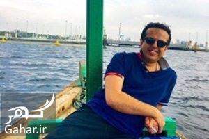 samanmoghadam حمله تند کیهان به سامان مقدم