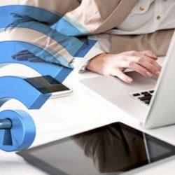 هک مودم های Wifi و ADSL در اصفهان