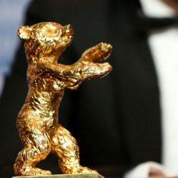 برندگان شصت و هفتمین جشنواره فیلم برلین