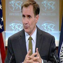 پشیمانی وزارت خارجه آمریکا از پیام تبریکش به اصغر فرهادی + عکس