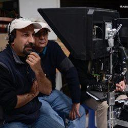 آمار فروش جهانی فیلم فروشنده اصغر فرهادی