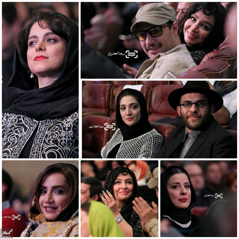 1486714902309 دانلود مراسم اختتامیه جشنواره فیلم فجر 95 به صورت کامل