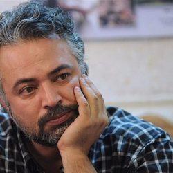 واکنش هنرمندان به درگذشت حسن جوهرچی در اینستاگرام؛عکس