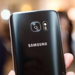 چند روش کاربردی و آسان برای افزایش کیفیت دوربین گوشی موبایل