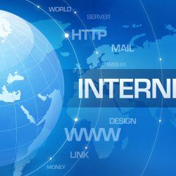 سرعت اینترنت در ایران چقدر است؟