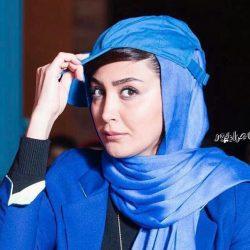 واکنش اینستاگرامی مریم معصومی به پیروزی استقلال ؛ عکس