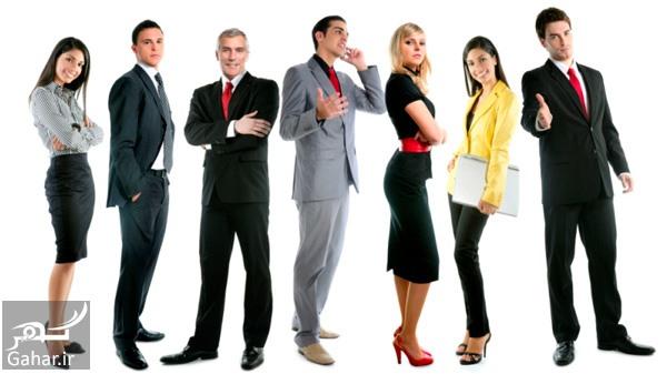 Using Body Language in Customer Service زبان بدن چیست و چه تاثیراتی دارد؟