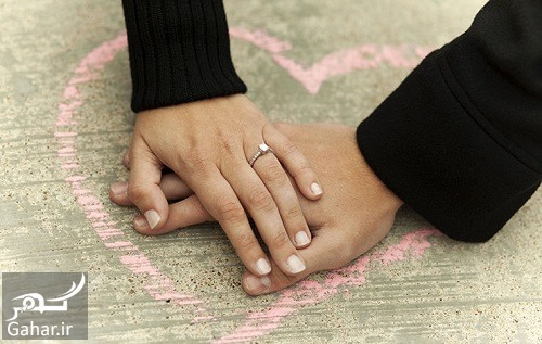 aghd شرط عجیب پدر عروس باعث شد عروس با اشک پای سفره عقد بنشیند