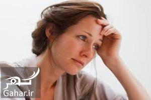 depressed people نشانه ها و علائم افسردگی همسرتان