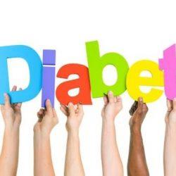 شایع ترین عوامل ابتلا به دیابت