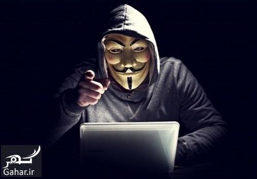 hacker 10 هزار سایت غیراخلاقی خارجی نابود شد
