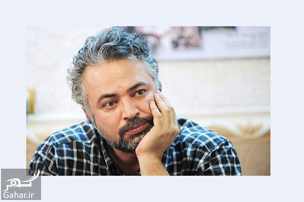 hasan joharchi حسن جوهرچی بازیگر سینما و تلویزیون درگذشت + علت فوت