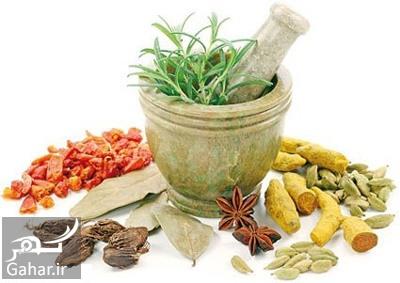 hee896 گیاهان دارویی برای جلوگیری از سرطان پوست