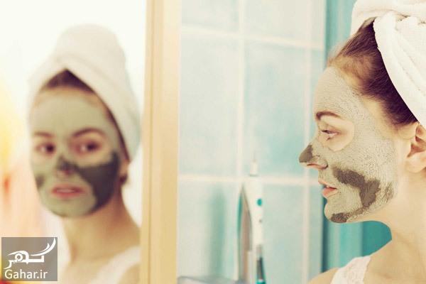 sensitive skin 1 نکاتی برای سلامت و زیبایی پوست های حساس