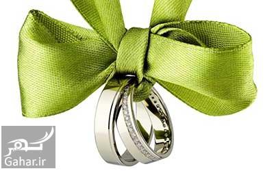 za4 3731 همه آنچه که باید در مورد ازدواج مجدد باید بدانید
