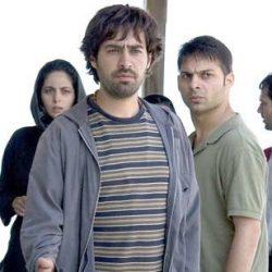 کدام بازیگران با اصغر فرهادی معروف شدند؟