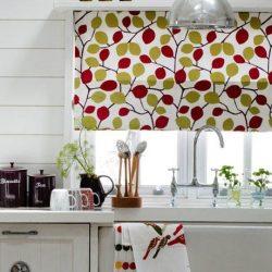 ۱۰ پیشنهاد جالب و شیک برای تزیین آشپزخانه