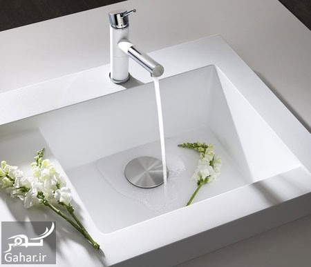 خرید سینک ظرفشویی راهنمای کامل خرید سینک ظرفشویی