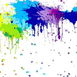 زشت ترین رنگ های دنیا را بشناسید