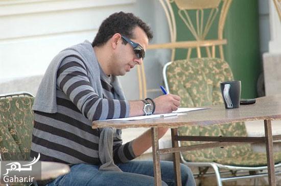 سریال های نوروزی انتقاد تند کیهان از تلویزیون و سریال های نوروزی