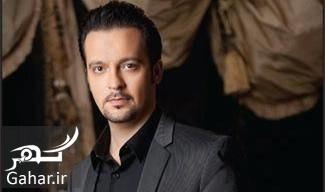 پخش برنامه جدید محمد سلوکی از شبکه ۱, جدید 1400 -گهر