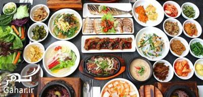 فوت و فن های آشپزی فوت و فن های آشپزی از زبان سرآشپز جیمز مارتین