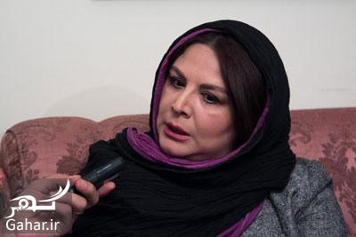 مصاحبه با شهره سلطانی مصاحبه با شهره سلطانی : تلویزیون مخاطبانش را از دست داده