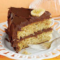 ترفندهای پخت انواع نان و کیک