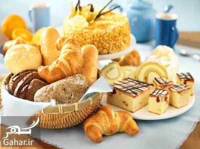 پخت کیک و شیرینی ترفندهای پخت کیک و شیرینی که نمی دانستید
