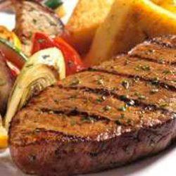 آموزش روش صحیح پخت گوشت