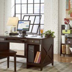 اصول ساده و مهم در چیدن میز کار