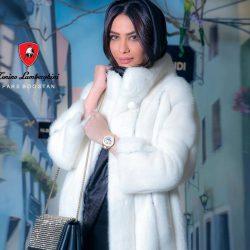 عکس های مدلینگ هنرمندان در اینستاگرام