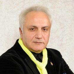 علی معلم درگذشت + شرح خبر