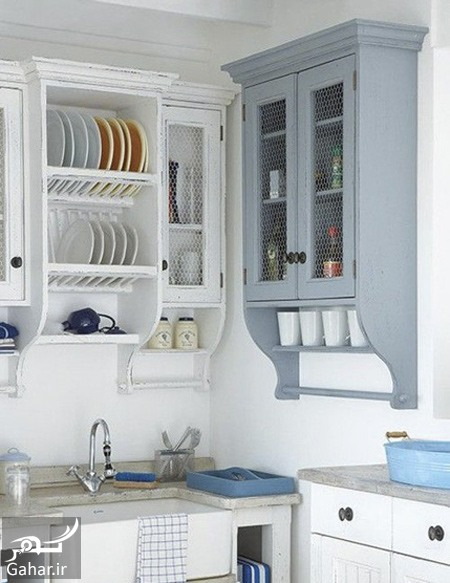 آبچکان برای سینک آشپزخانه معرفی انواع آبچکان برای سینک آشپزخانه